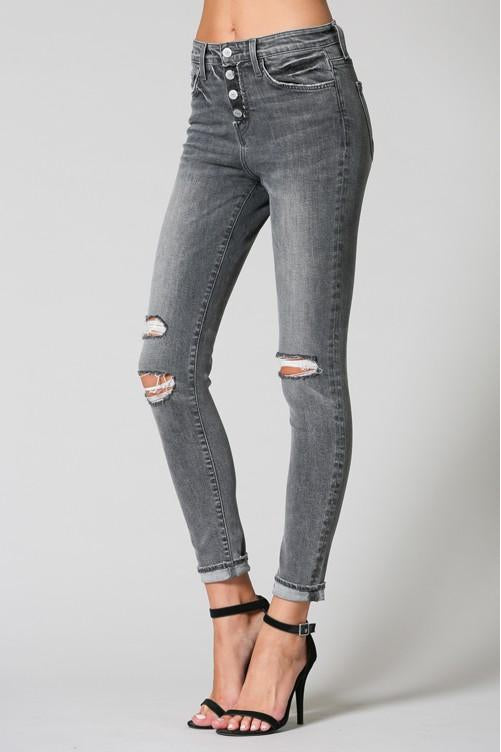 luna jeans, high rise, skinny jeans, distressed, boho pretty, womens fashion.jpgluna jeans, high rise, skinny jeans, distressed, boho pretty, womens fashion.jpg