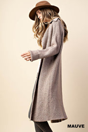 mauve, cardigan, oversized, long sleeve, womens fashion, boho pretty.jpg