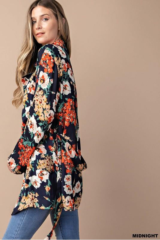 midnight mix, floral, kimono jacket, boho pretty, womens fashion.jpg