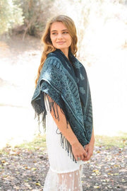 moroccan, blanket scarf, navy, accessories, boho pretty, womens fashion.jpg