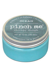 pinch me therapy dough ocean