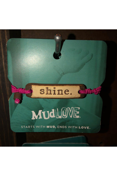 shine, mudd love, bracelet, boho pretty, womens fashion, accessories