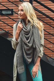 weave, blanket scarf, grey, fall vibes, womens fashion, boho pretty.jpg