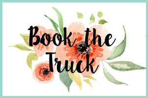 Book the Truck