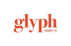 Glyph Supply Co