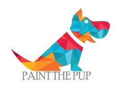 Paint The Pup