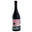 Orin Swift 8 Years In The Desert Red Blend, California, 2017 (750ml)