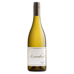 Acrobat Pinot Gris, Oregon, 2014 (750ml)