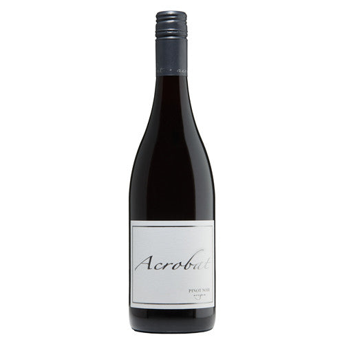 Acrobat Pinot Noir, Oregon, 2017 (750ml)