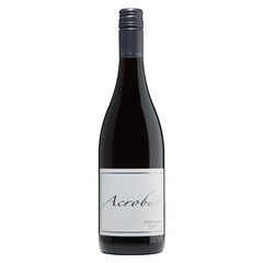 Acrobat Pinot Noir, Oregon, 2016 (750ml)