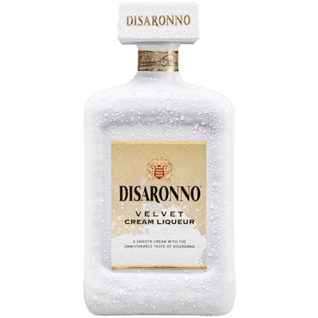 Disaronno Velvet 750ml