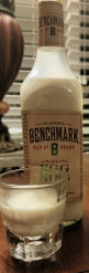 Benchmark Egg Nog 750ml