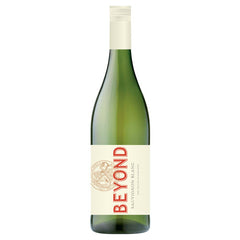 Beyond Sauvignon Blanc, South Africa, 2015 (750ml)