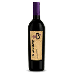 Blackstone Winemaker's Select Merlot, California, 2013 (750ml)