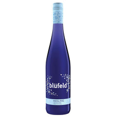 Blufeld Riesling Mosel, Germany, 2012 (750ml)
