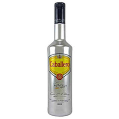 Caballero Spirit of Spain (750ml)