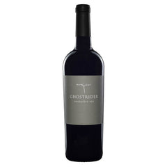 Ghostrider Ungrafted Red Blend, Lodi, California, 2016 (750ml)