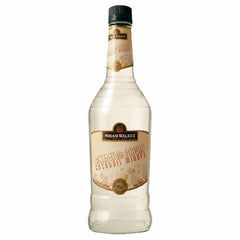 Hiram Walker Creme de Cocao Light Liqueur (750ml)