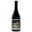 Orin Swift Machete, Red Blend, Napa Valley,CA, 2016 (750ml)