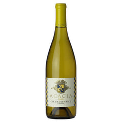 Acacia Carneros Chardonnay, California, 2015 (750ml)