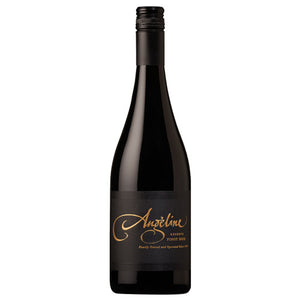 Angeline Reserve Pinot Noir, California, 2017 (750ml)