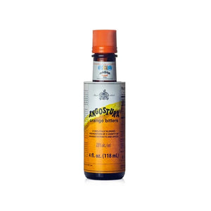 Angostura Orange Bitters (4oz btl)