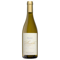 Annabella Chardonnay, Napa Valley, CA, 2014 (750ml)