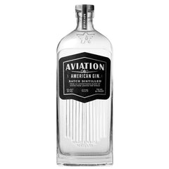 Aviation American Gin (750ml)