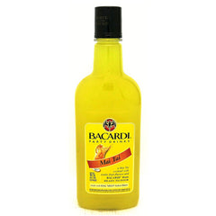 Bacardi Party Drinks Mai Tai Ready To Drink (750ml)