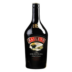 Baileys Original Irish Cream (1.75L)