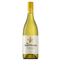 The Beach House by Douglas Green Chardonnay, California, 2014 (750ml)