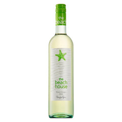 The Beach House Pinot Grigio, Italy, 2016 (750ml)