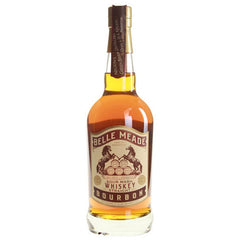 Belle Meade Bourbon (750ml)