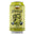 Bell's Hopslam Double Imperial IPA (6pk 12oz cans)
