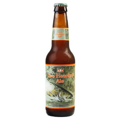 Bell's Two Hearted Ale (6pk 12oz btls)