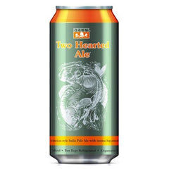 Bell's Two Hearted Ale (4pk 16oz cans)