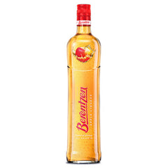 Berentzen Apple Liqueur (750ml)