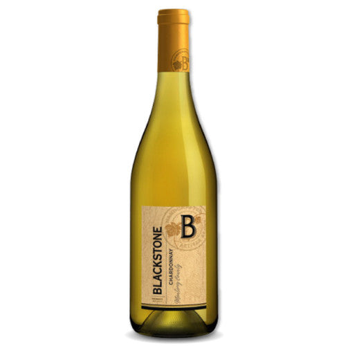 Blackstone Winemaker's Select Chardonnay, California, 2014 (750ml)