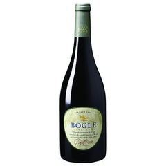 Bogle Pinot Noir, California, 2014 (750ml)