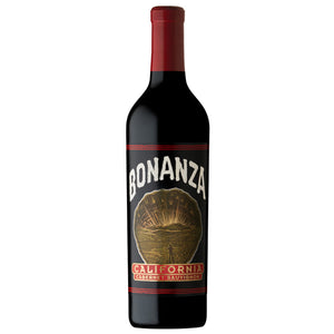 Bonanza by Chuck Wagner ( Cabernet Sauvignon, California, NV (750ml)