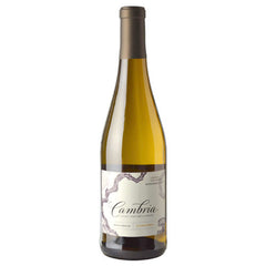 Cambria 'Benchbreak' Chardonnay, Santa Maria Valley, California, 2014 (750ml)