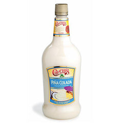 Chi Chi's Pina Colada Ready To Drink (1.75L)
