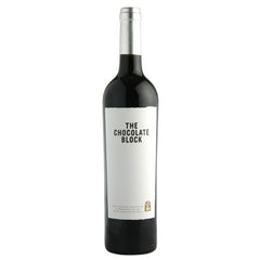 Boekenhoutskloof The Chocolate Block Red Blend, South Africa, 2014 (750ml)
