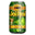 Cigar City Brewing Jai Alai IPA (6pk & 12pk 12oz cans)