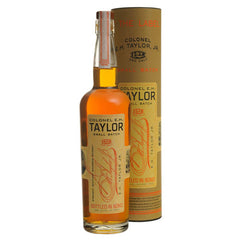 Colonel E.H. Taylor Small Batch Bourbon (750ml)