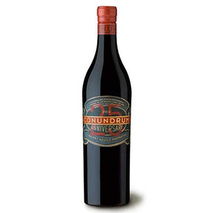 Conundrum Red Blend, California, 2017 (750ml)