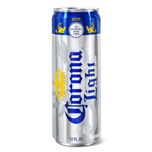 Corona Light (12pk 12oz cans)
