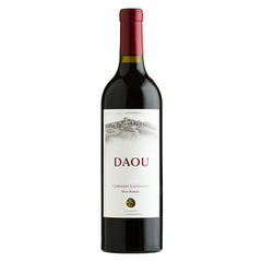Daou Vineyards Cabernet Sauvignon, Central Coast, CA, 2016, (750ml)