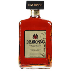 Amaretto Disaronno Originale