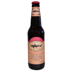 Dogfish Head 90 Minute IPA (4pk 12oz btls)